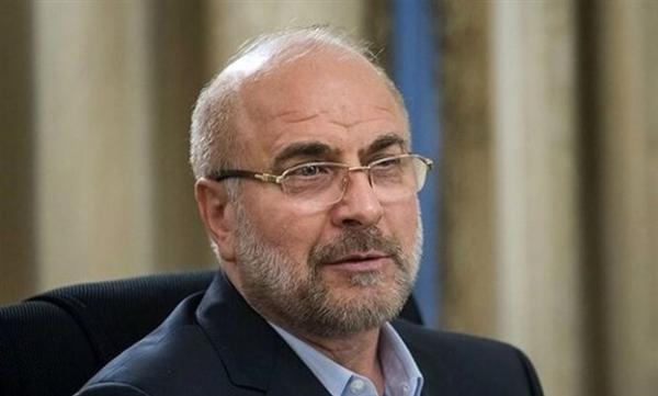 مجلس شورای اسلامی آماده همکاری با عراق برای ایجاد بستر قانونی مبارزه با تروریسم