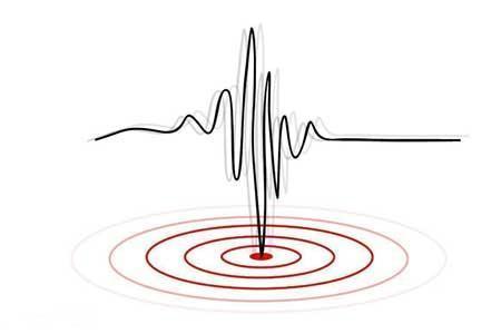 زلزله فارغان را لرزاند