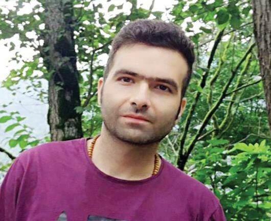 قتل مشخص شریفی محرز شد