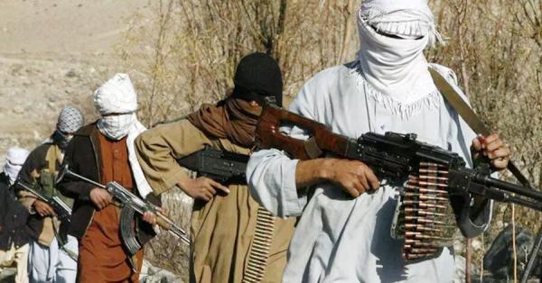 طالبان به توافقات با آمریکا پایبند نبوده است