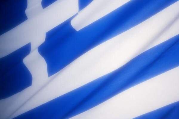 یونان سفارتش را در طرابلس باز می نماید