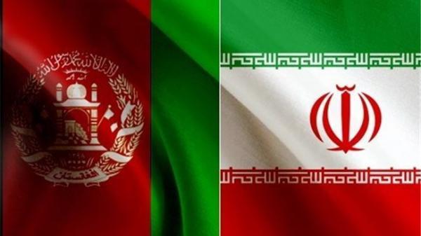 کنفرانس آنلاین فرصت ها و راهکارهای تجارت با افغانستان، دوشنبه 18 اسفند برگزار می شود