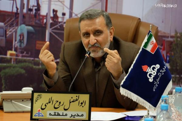 صرفه جویی 17 درصدی مصرف بنزین در 11 ماهه امسال در منطقه آذربایجان شرقی