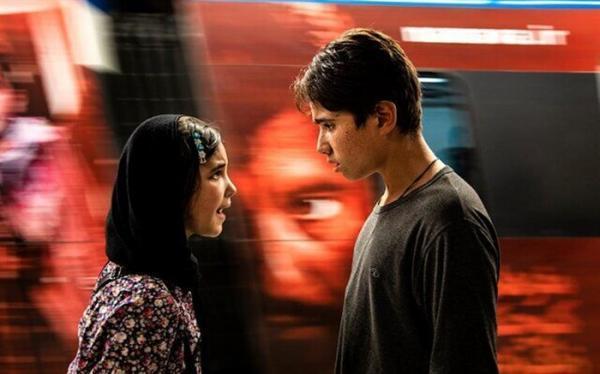 آمار فروش فیلم های سینمایی در نوروز