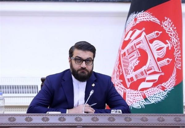 شورای امنیت ملی افغانستان: طالبان به دنبال صلح نیست