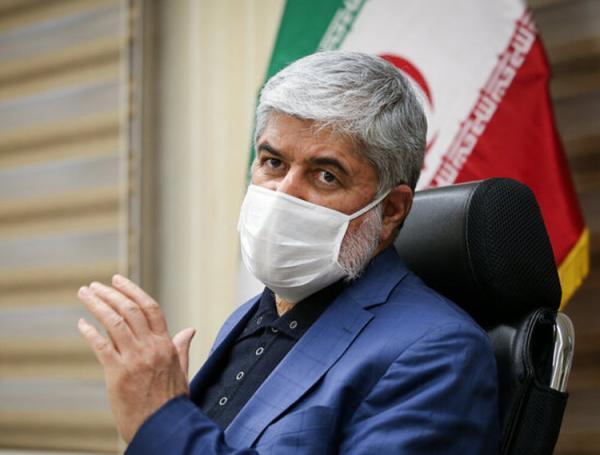 مدل پیشنهادی علی مطهری برای مذاکره مستقیم ایران با آمریکا