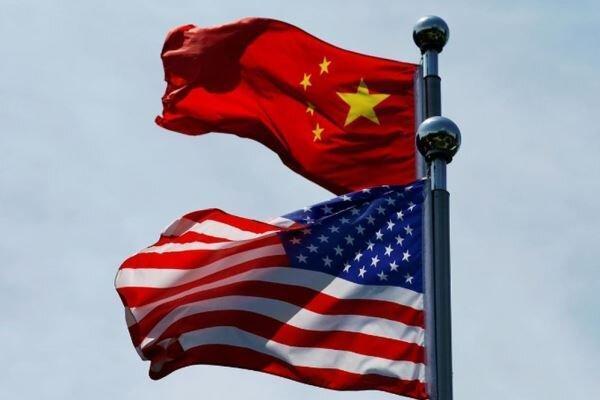 آمریکا 7 نهاد ابررایانه ای چینی را تحریم کرد