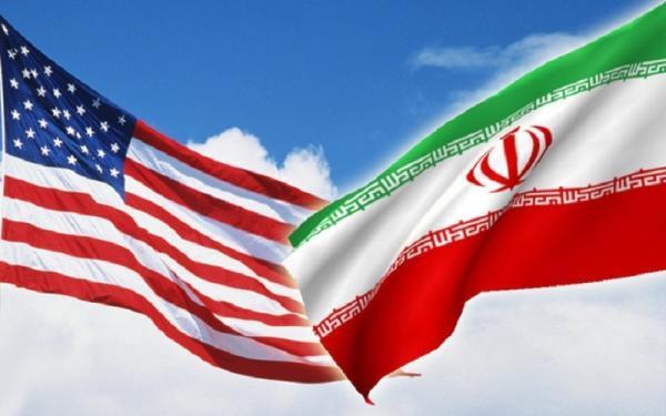 فعلا انتظار مذاکرات مستقیم با ایران را نداریم