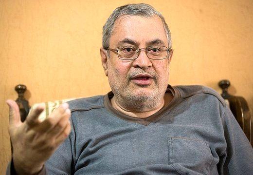 پاسخ میرحسین موسوی به پیشنهاد تزریق واکسن کرونا