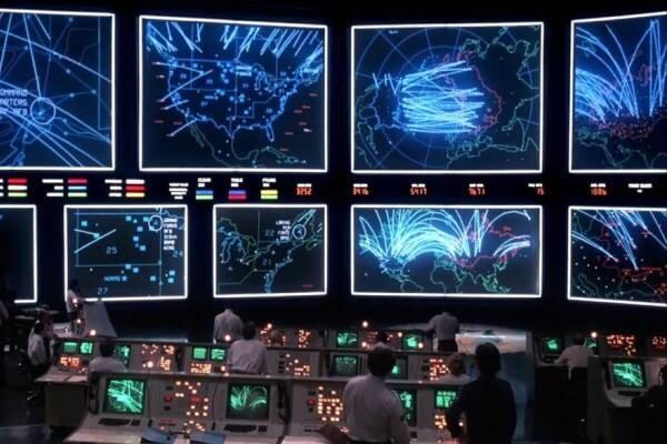 تجهیزات سازمانی در خطر 5 آسیب پذیری سایبری