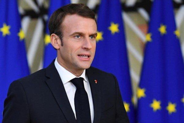 محور نشست آینده سران اتحادیه اروپا، روسیه و برگزیت خواهد بود