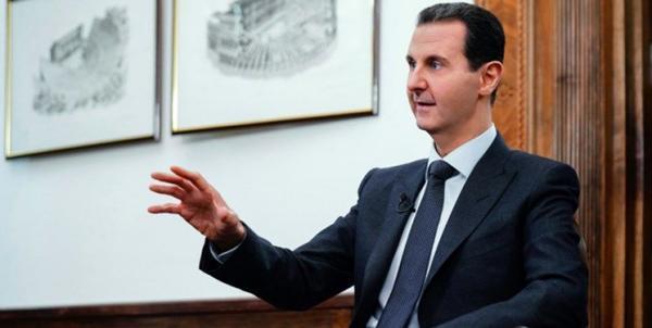 مذاکرات سوریه و عربستان به آینده موکول شد