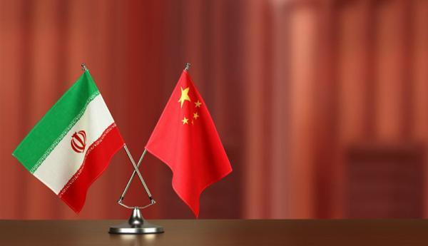 نشست تخصصی آنالیز روابط علمی ایران و چین فردا برگزار می گردد