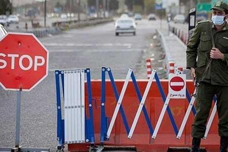 رانندگان متخلف چقدر جریمه می شوند؟