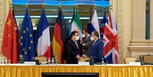 پکن: باید نگرانی های برحق ایران درباره برجام رفع گردد