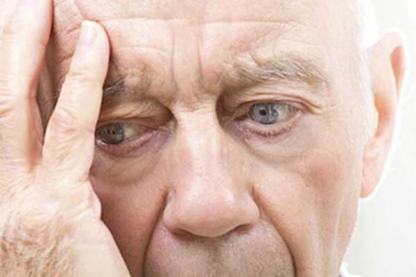 تمرینات ورزشی ممکن است از آلزایمر جلوگیری کند