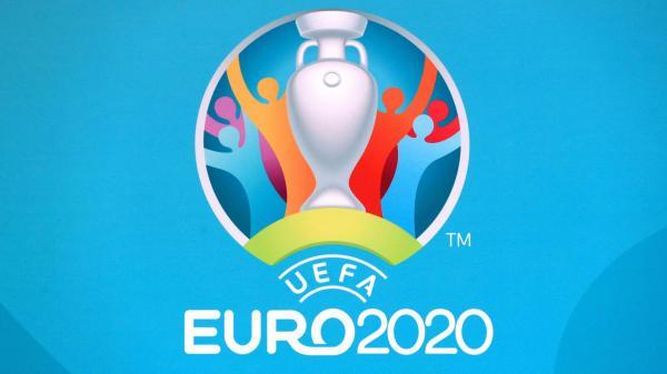پخش زنده سه دیدار یورو 2020 در شبکه های 3 و ورزش