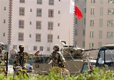 درخواست سیاستمداران آلمانی از مرکل برای محاکمه سران رژیم بحرین