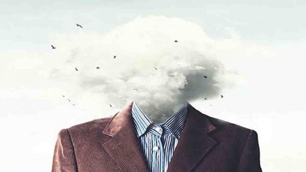 مه مغزی چیست و چه نشانه هایی دارد؟