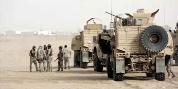 تنش در شبوه؛ نیروهای هادی بندر بلحاف را محاصره کردند