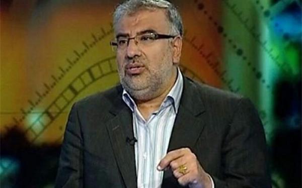 پیش بینی اتفاق های خوب برای فروش نفت ایران