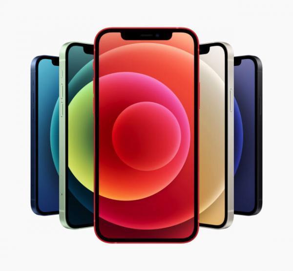 عقب نشینی اپل از اسکن تصاویر گوشی های آیفون