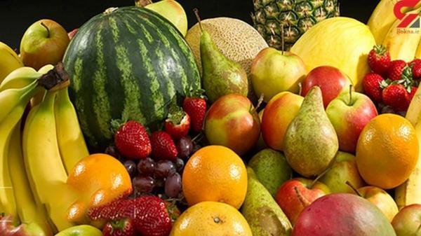 علت تفاوت قیمت میوه در میادین میوه و تره بار و سطح شهر چیست؟