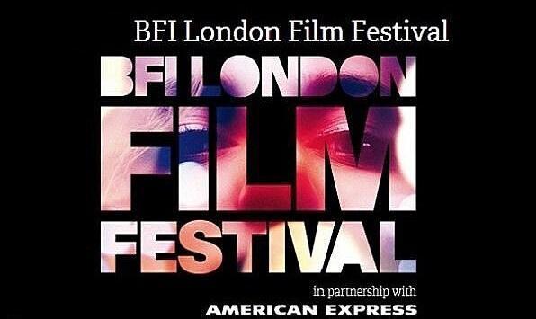 لیست فیلم های جشنواره فیلم لندن کامل شد
