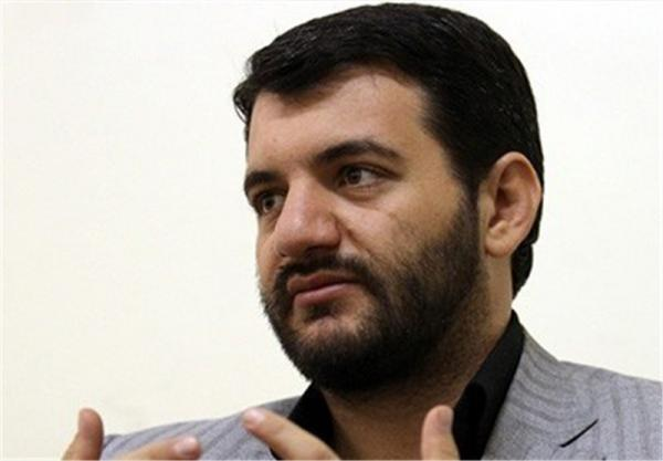 امضای 2 تفاهم نامه در حوزه کار و رفاه بین ایران و تاجیکستان